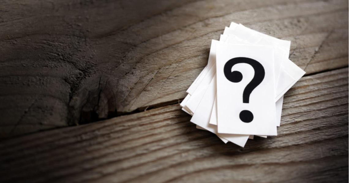 ALTA SENSIBILIDAD: ¿RASGO DE LA PERSONALIDAD O TRASTORNO PSICOLÓGICO?
